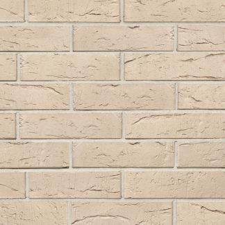 КР-л-пу 0,7НФ/175/75 Камелот терракот ручная формовка (утолщенная лицевая стенка)