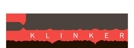 logo-edelhaus-klinker