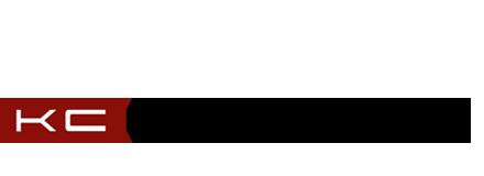 logo-ks-keramik