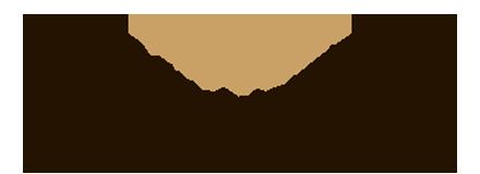 logo-kenigstein