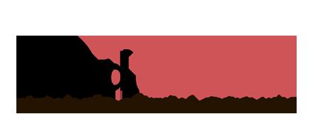 logo-modformat