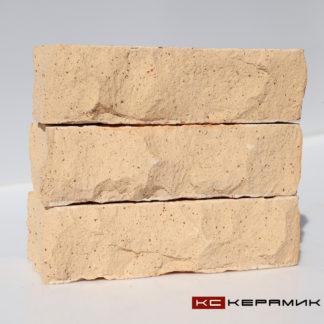 камень Горный камень Лотос угловой КС-Керамик
